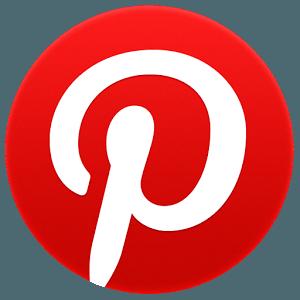 Ksymena na Pinterest