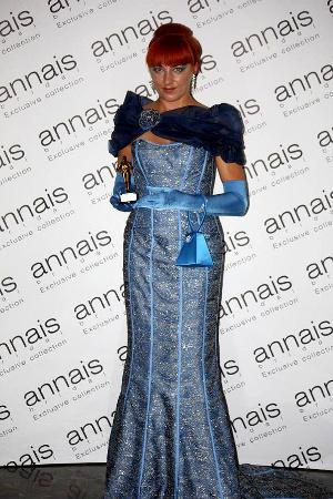 nagroda-annais-2010