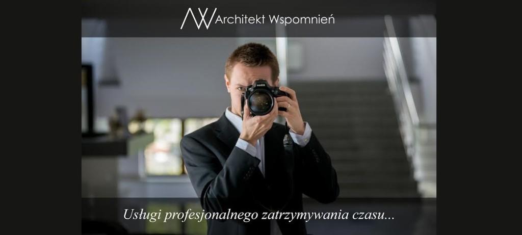 banerRafalWarchulski