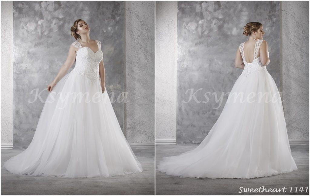 5bf220967d tagi  suknia plus size