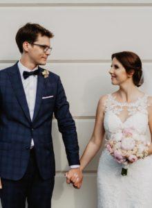 Karolina & Krzysztof