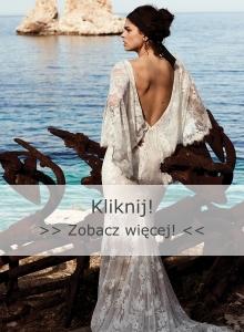 Lillian West 2020